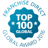 The best Dry cleaning and laundry franchise